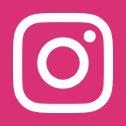 HM auf Instagram
