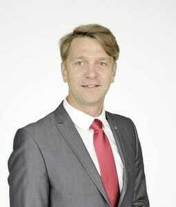 Gunnar Roloff