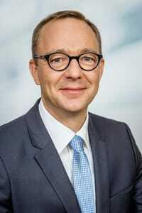 Raik Pentzek, Rechtsanwalt