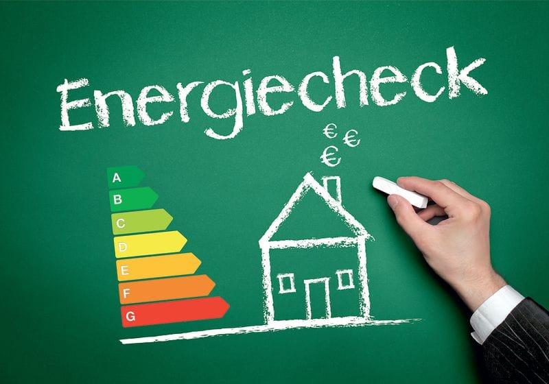 Gebäudeenergieberater/in (HWK): Alles Wichtige zur Weiterbildung