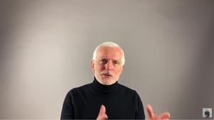 Hygienekonzept Peter Gress