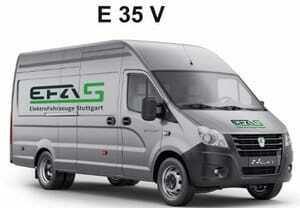 EFA-S E35 V