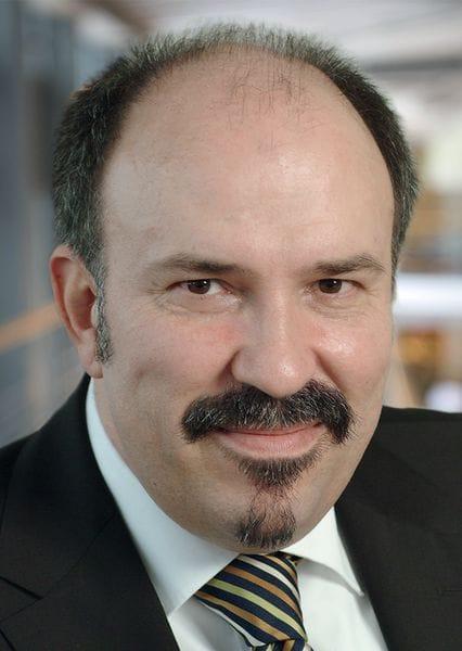Redebedarf – Der Corona-Talk: Michael W. Felser (Kündigung, Homeoffice und Kurzarbeit)
