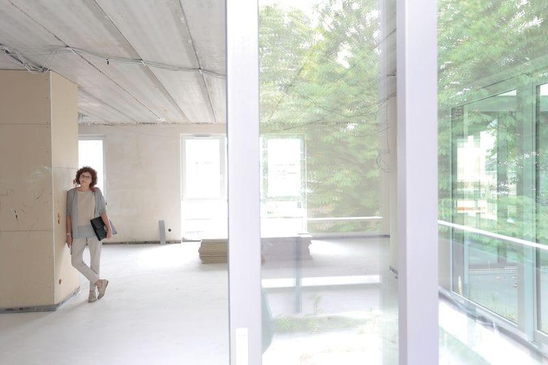 Betongold: Erzielen Sie mehr Rendite mit Immobilien