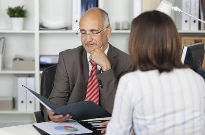 Worauf Sie bei der Beratersuche achten sollten