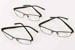 robuste Brillen für  Marco Jaeger