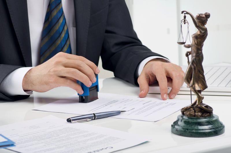Zehn Tipps für Rechtsanwälte im Gewerberecht