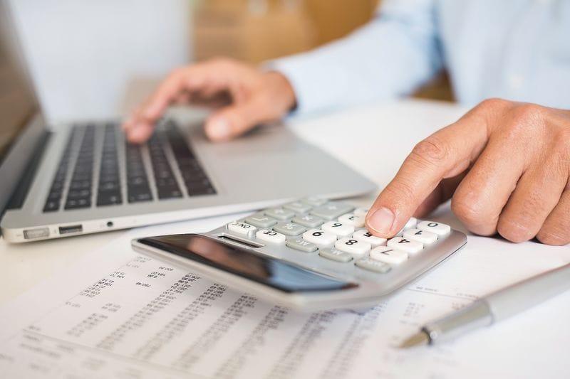 Geringfügige Wirtschaftsgüter: Steuern sparen mit kleinen Investitionen
