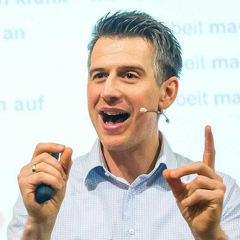 Jörg Mosler