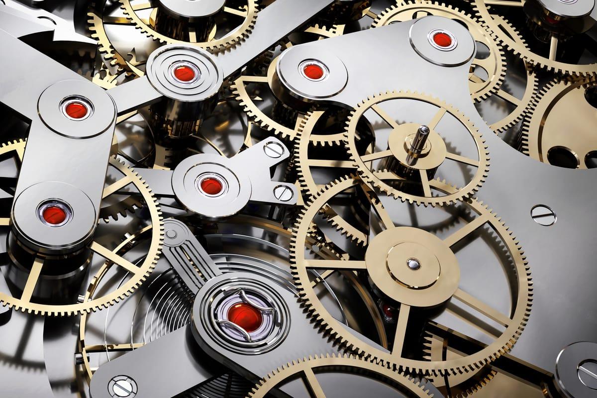 #flexzeithandwerk: Diese Arbeitszeitmodelle funktionieren im Handwerk schon heute!