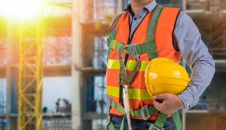 Neue Vorschriften 2020 Arbeitsschutz u Umweltrecht