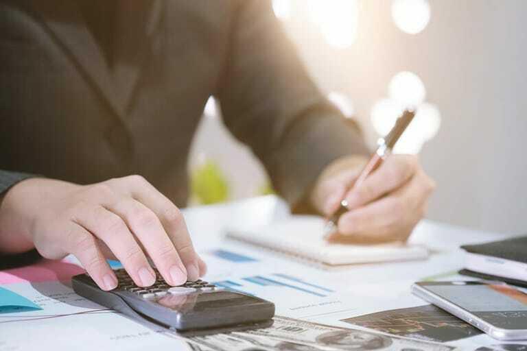 Lohnen sich Steuererleichterungen