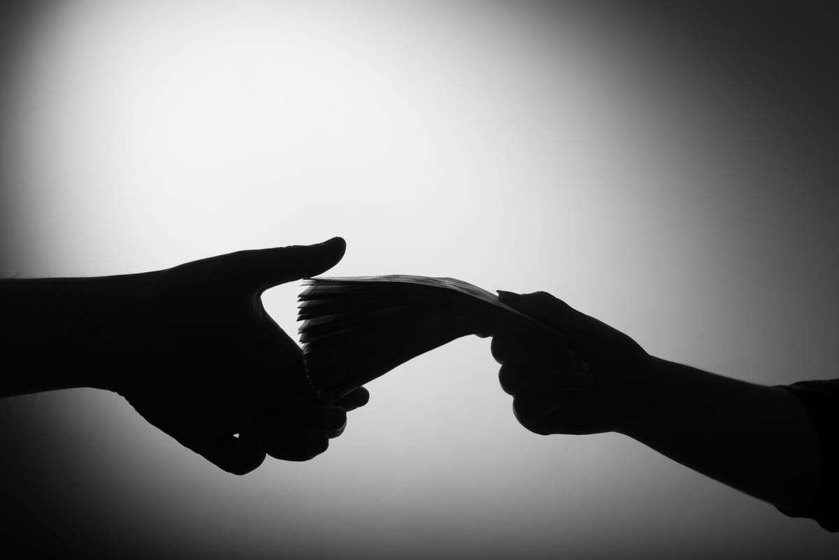 Geldwäscheprävention: So managen Chefs Risiken systematisch