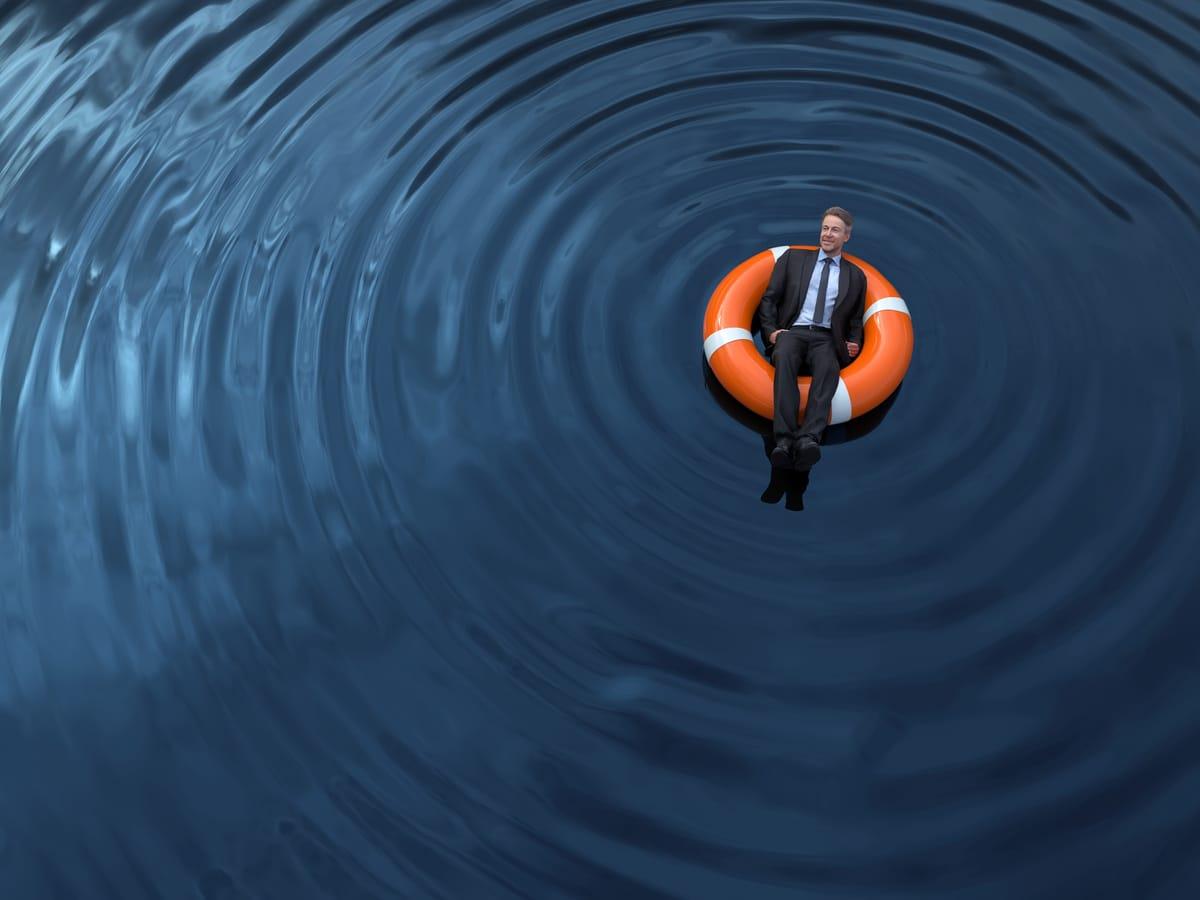 Lebensversicherung: Vor- und Nachteile ihrer Nutzung zur Verbesserung der Liquiditätslage