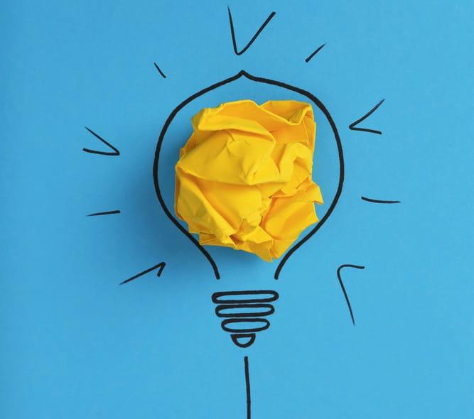 Innovationen Versicherungsbranche