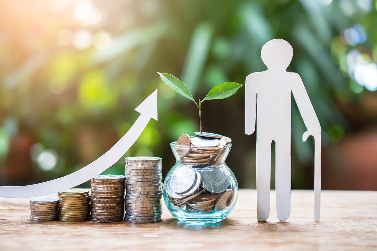 Rente und Versicherung: Das ändert sich für Sie 2020