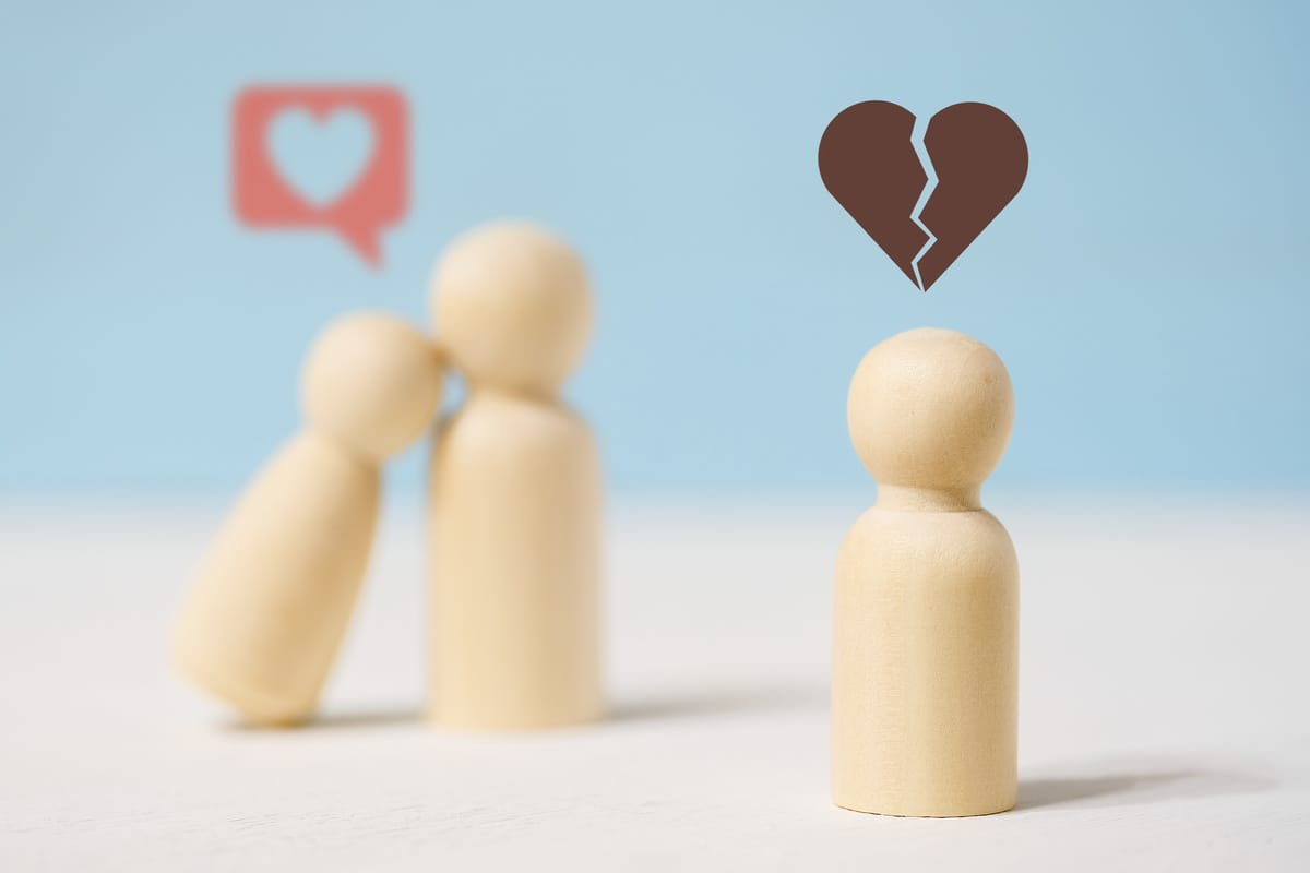"""In """"wilder Ehe"""" leben: Das müssen Sie beachten"""