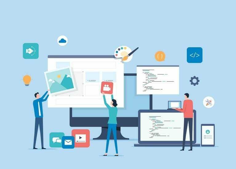 Digitalisierungsbarometer Software