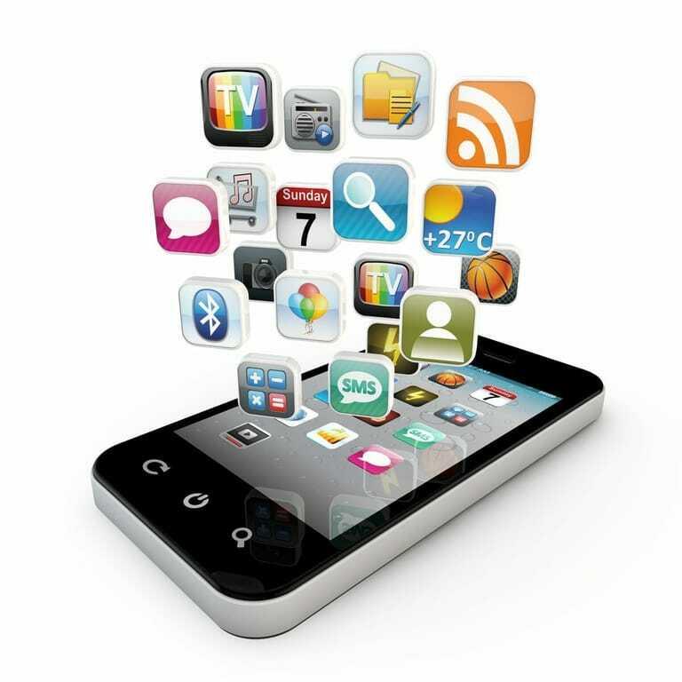 App-BC