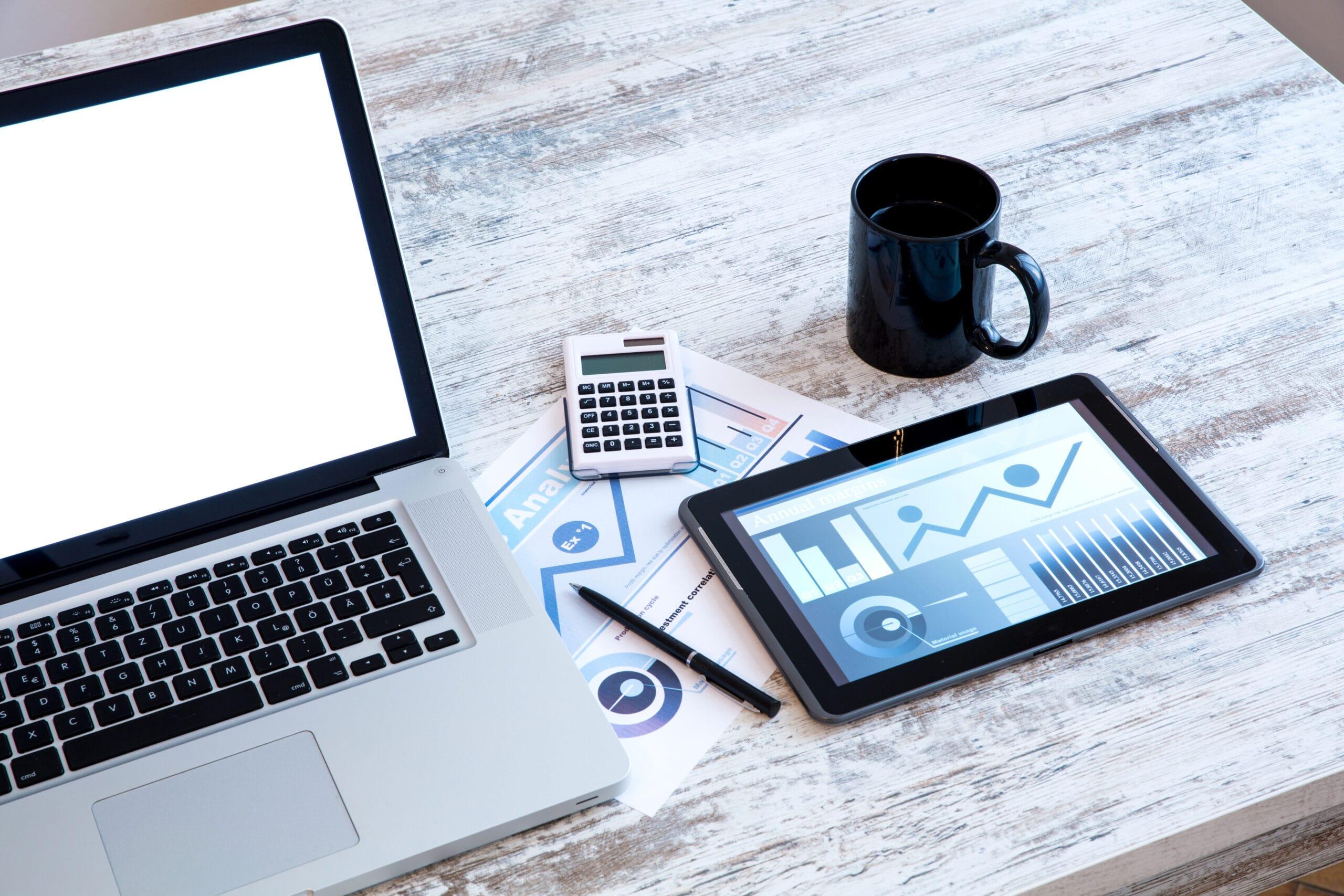 Steuerberatungskosten: Berechnen Sie die Kosten für die Erstellung einer Bilanz
