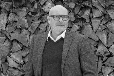 Orthopädie- und Rehatechniker Björn Strehl