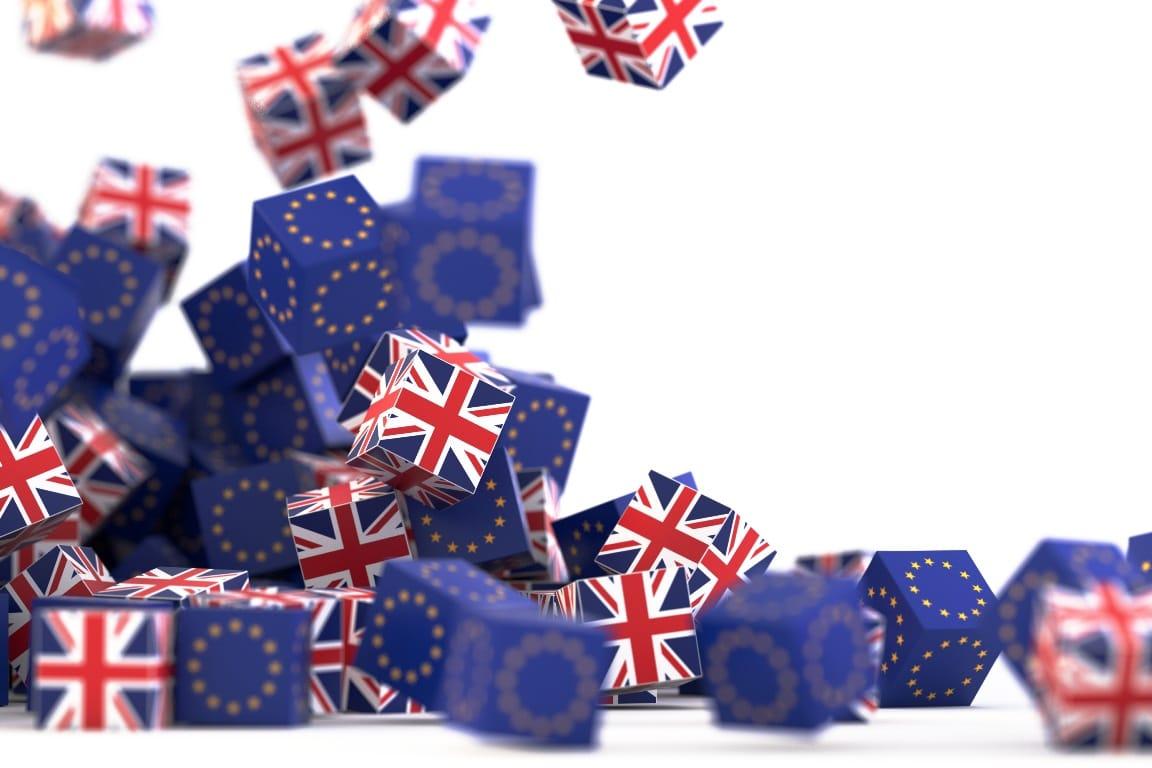Die Folgen des Brexit: Was Handwerker jetzt beachten müssen