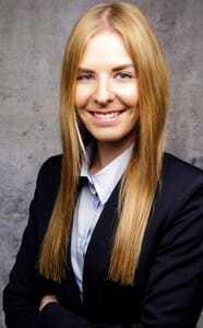 Charlotte Schmidt, #besseralsmaenner