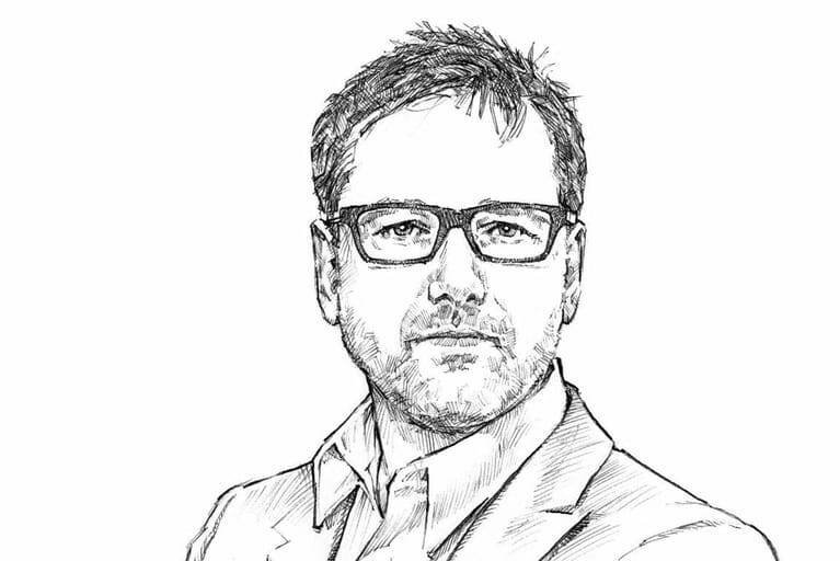 Chefsache - Das Wirtschaftsblog von Olaf Deininger