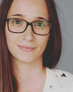 Eva-Maria Keilbach, #besseralsmaenner