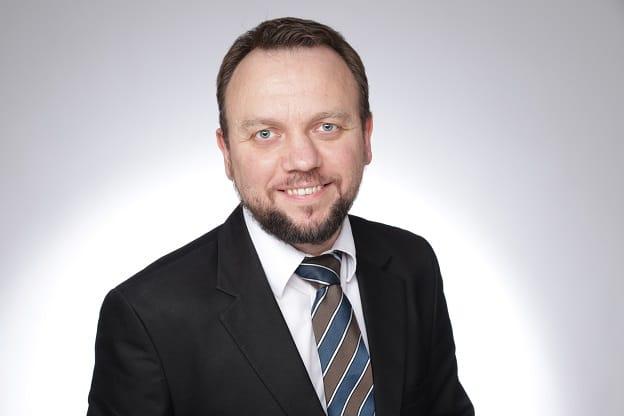 Dr. Alex Janzen, Fachanwalt für Steuerrecht
