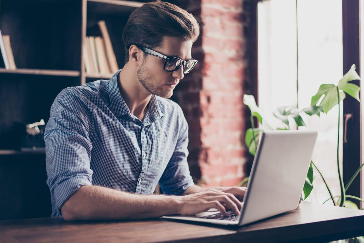 Zehn Tipps für Anwälte im Datenschutzrecht