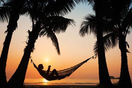 Urlaubstage eines Arbeitnehmers können nicht mehr einfach verfallen.