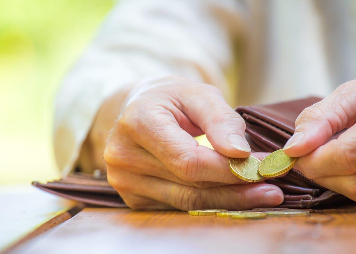 """Gehalts-Check: Handwerksberuf zählt zu den """"Flops"""" 2019"""