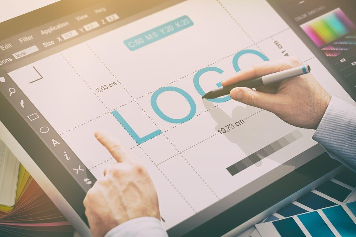 Logogestaltung: Das Logo für das Handwerk