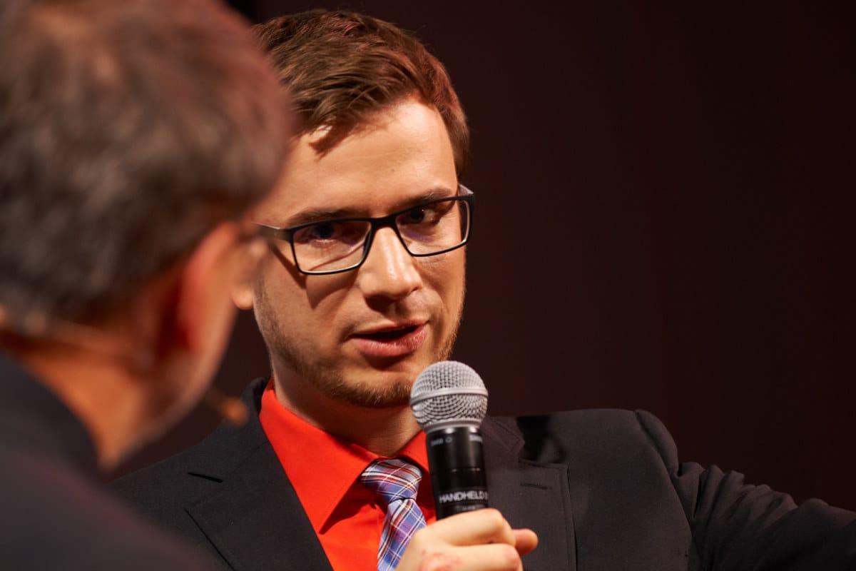 Arne Engler
