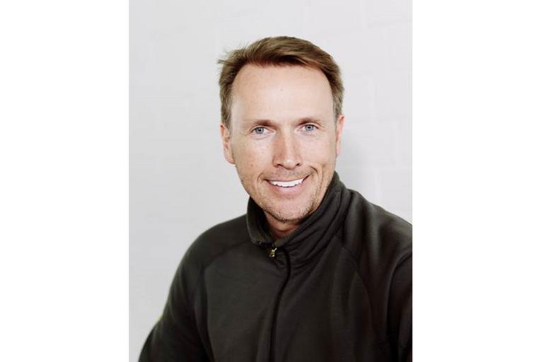 Marco Boerries, Chef von enfore.com und Telekom-Entwickler