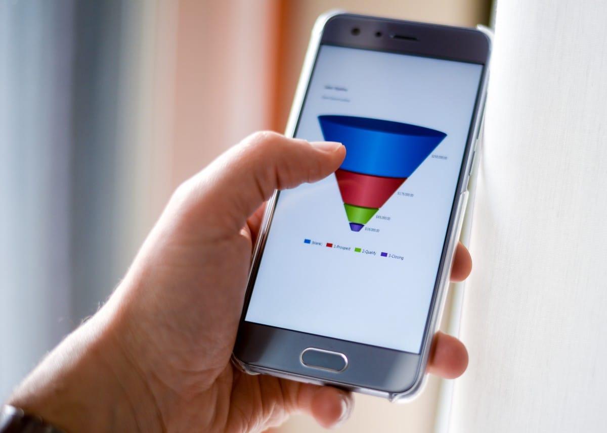 Funnel: Das Zaubermittel für Online-Marketing im Handwerk?