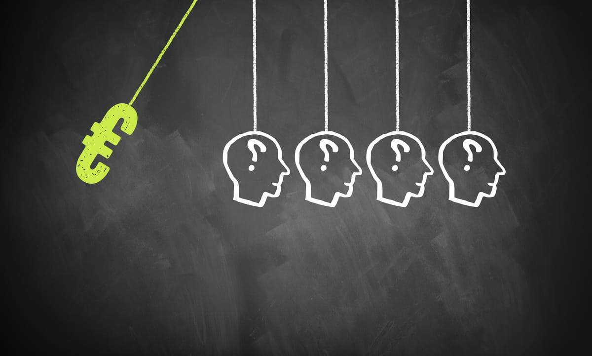 Alternativen zu Kredit und Hausbank