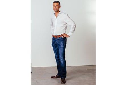 Nils Grimm - Styleguide