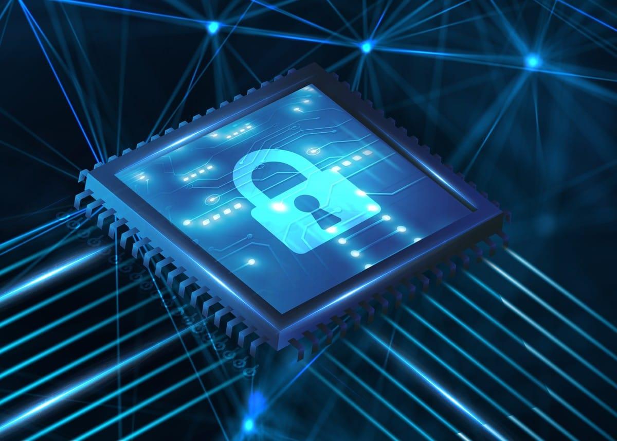 Ende des Privacy Shield: 4 Maßnahmen zur Datenschutz-Sicherung