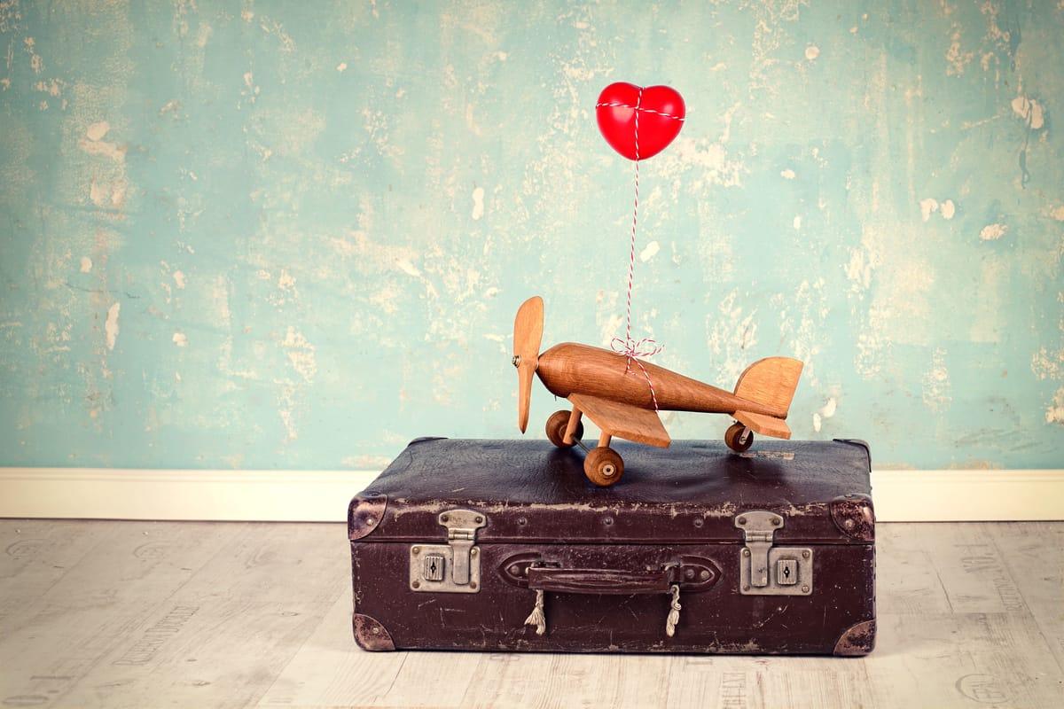Reiseversicherung: Welche Sie brauchen – und welche nicht