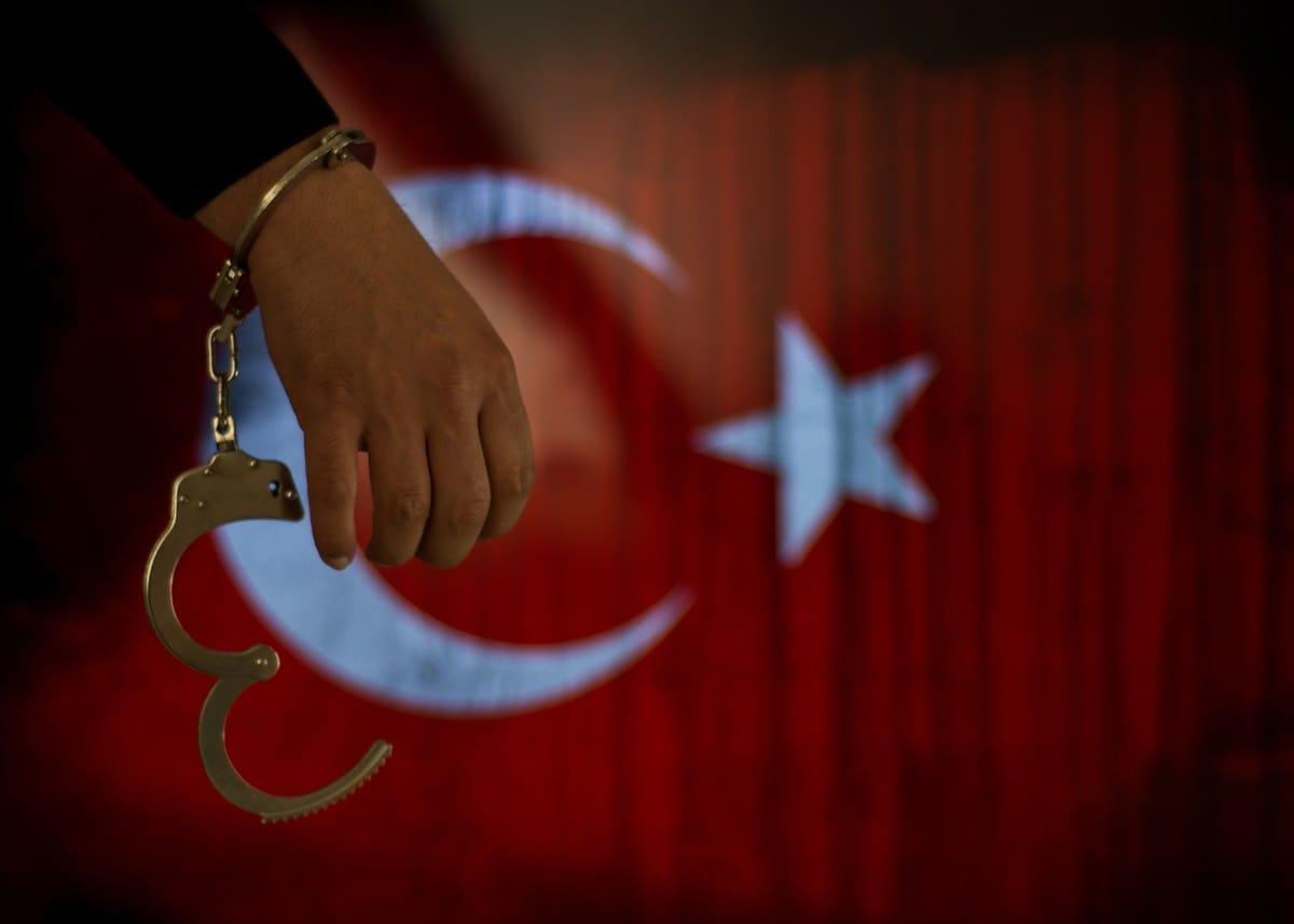 Steuerfahnder kooperieren mit der Türkei: Hilft Steuersündern jetzt noch eine Selbstanzeige?