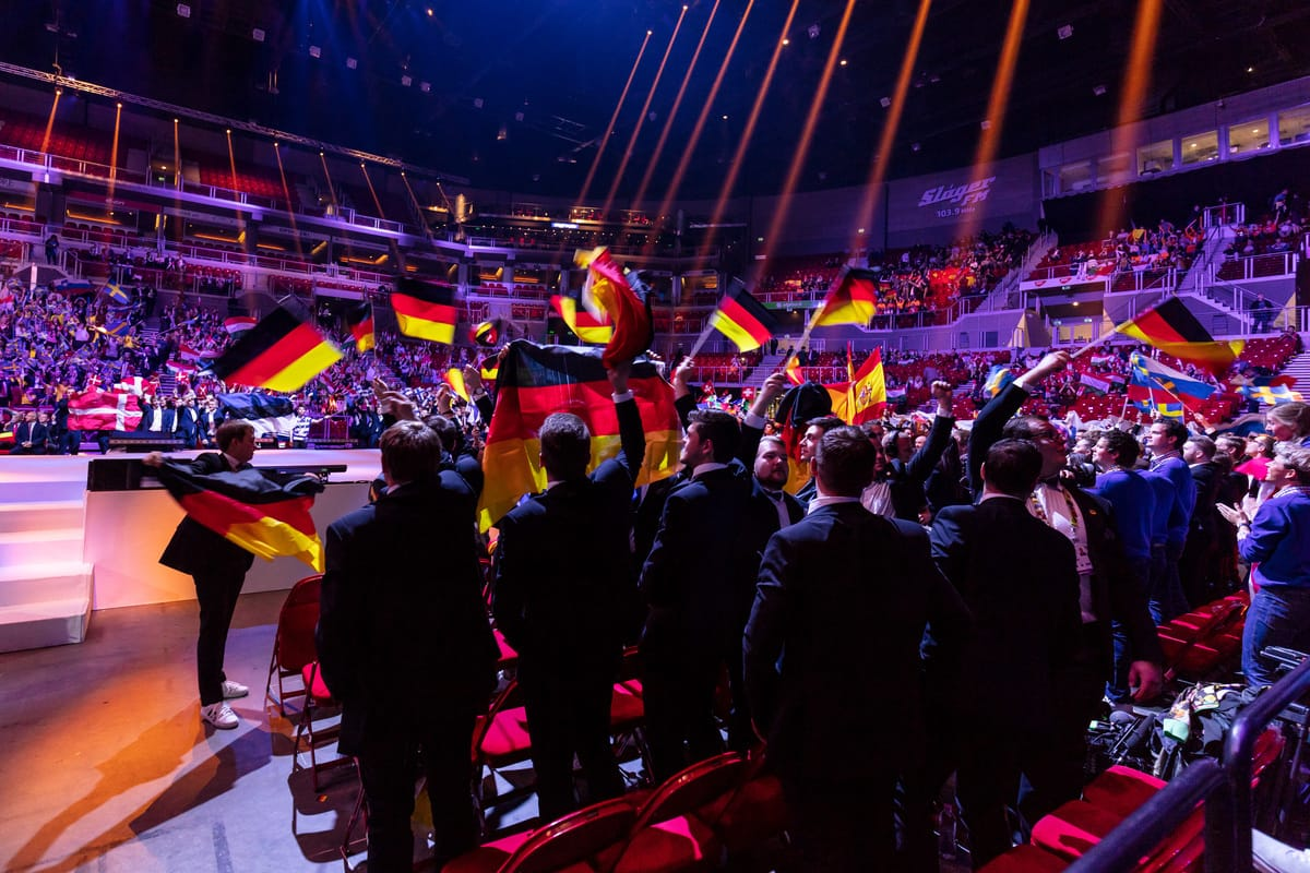 WorldSkills 2019: Exklusiver Ticker aus Kasan