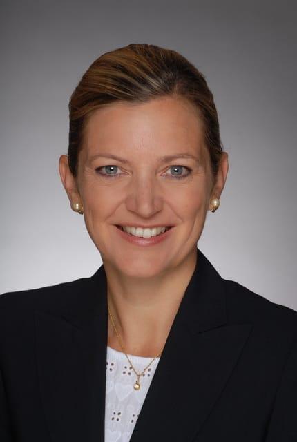 Ulla Farnschläder