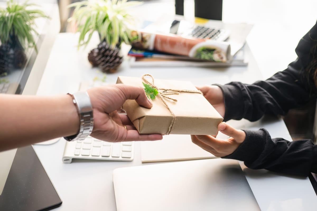Neue Kundenaufträge generieren: Weiterempfehlungen müssen kein Zufall sein