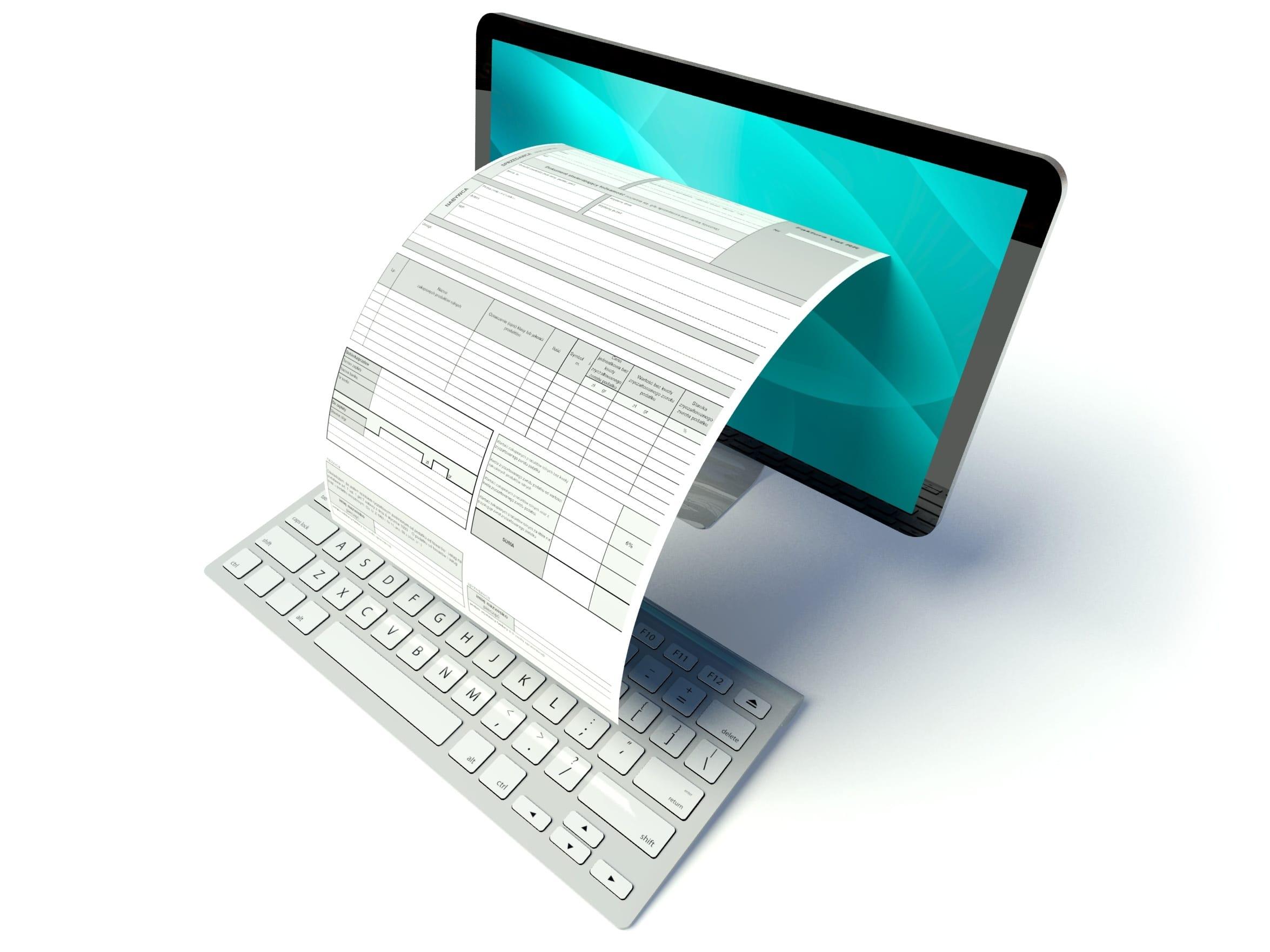 E-Rechnung: Steuerberater hilft
