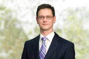 Professor Dr. Manfred Mühlfelder
