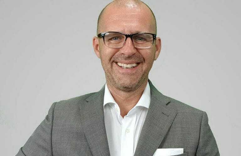 Michael Steinbauer