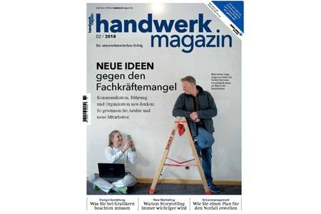 Cover hm 2/2018