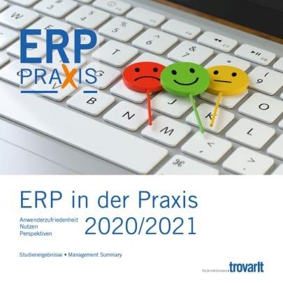 ERP in der Praxis